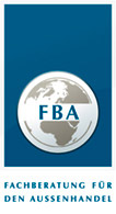 fba_logo_neu-195x106-min2